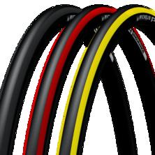 Michelin Pro 4 Endurance Folding Tyre