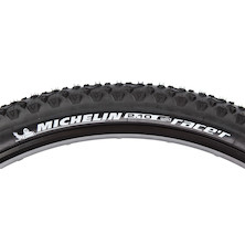 Michelin Wildracer Advanced Tubeless