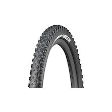 Michelin Wild Race'R2 Gum Enduro Folding Tyre