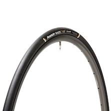 Panaracer Race D Evo 3 Tyre