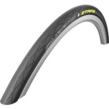 Schwalbe Durano Etape Raceguard Folding Tyre