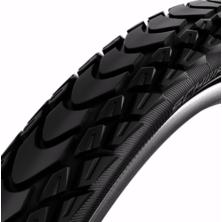Schwalbe Marathon Mondial Raceguard Wired Tyre