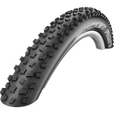 Schwalbe Rocket Ron Performance Wired Tyre