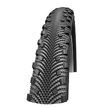Schwalbe Sammy Slick Raceguard Folding Tyre