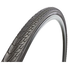 Vittoria Adventure III Wired 700C Tyre