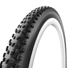 Vittoria Peyote 29 Inch Folding Tyre