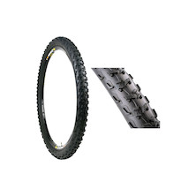 Vittoria MTB Gato Wired Tyre