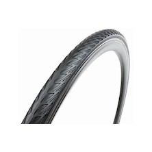 Vittoria Journalier 700c Wired Tyre