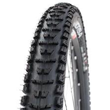 Vittoria MTB Morsa Wired Tyre