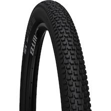 WTB Bee Line TCS Light Fast Rolling Folding Tyre
