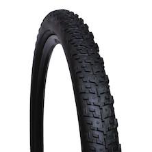WTB Nano TCS Tyre