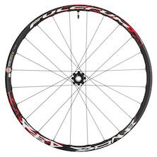 Fulcrum Red Zone HH 15 Front Wheel