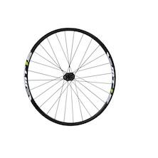Shimano WH-MT15 Centrelock Front Wheel