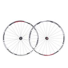 Ambrosio Varo Clincher Wheelset