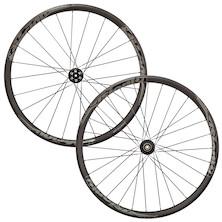 Vision Team 30 Disc Road 6 Bolt Wheelset