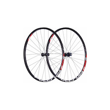 "Fulcrum Red Power 29"" Wheelset"
