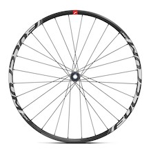 Fulcrum Red Zone 7 29er Boost Wheelset