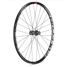 Fulcrum Red Zone 7 29er Centre Lock Wheelset