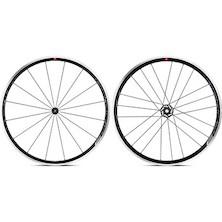 Fulcrum Racing 3 C17 Clincher Wheels