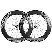 Road Bike Wheels Wheelsets Planet X