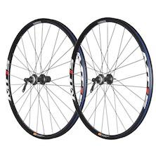 Shimano WH-MT15 Centrelock Wheelset