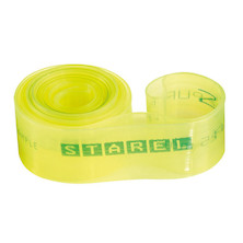 Barbieri Rim Flap Tubeless Protection