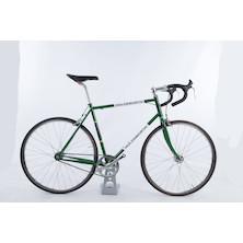Holdsworth La Quelda Gran Sport Mens X Large Green