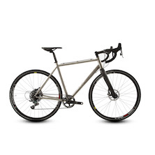 On-One Pickenflick SRAM Force 1 Cyclocross Bike - Medium