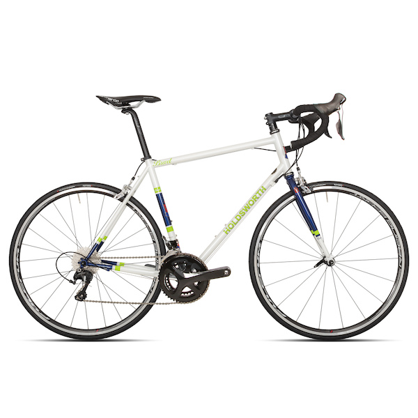 Holdsworth Brevet Shimano Sora R3000 Road Bike