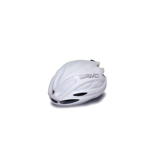 Briko Fiamma Aero Road Helmet