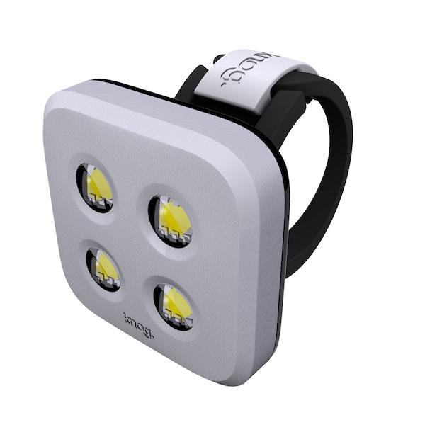 Knog Blinder 4 LED Front Light