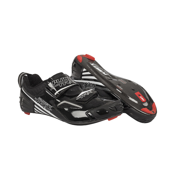 Jan 29,  · Re: Planet X Bike Shoes Post by bendertherobot» Wed Jan 28, pm Hmm, the PX top model has a hell of a lot more in common with the Sidi Wire for a start.