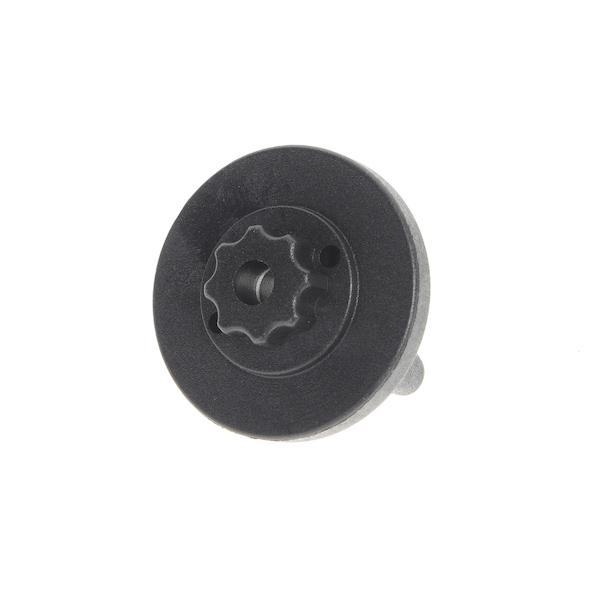 Jobsworth Crank Cap Fitting Removing Tool