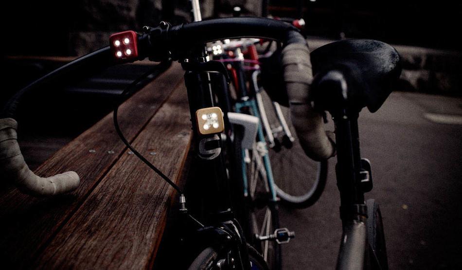 Knog рюкзаки велосипедные рюкзаки кожаные мужские купить