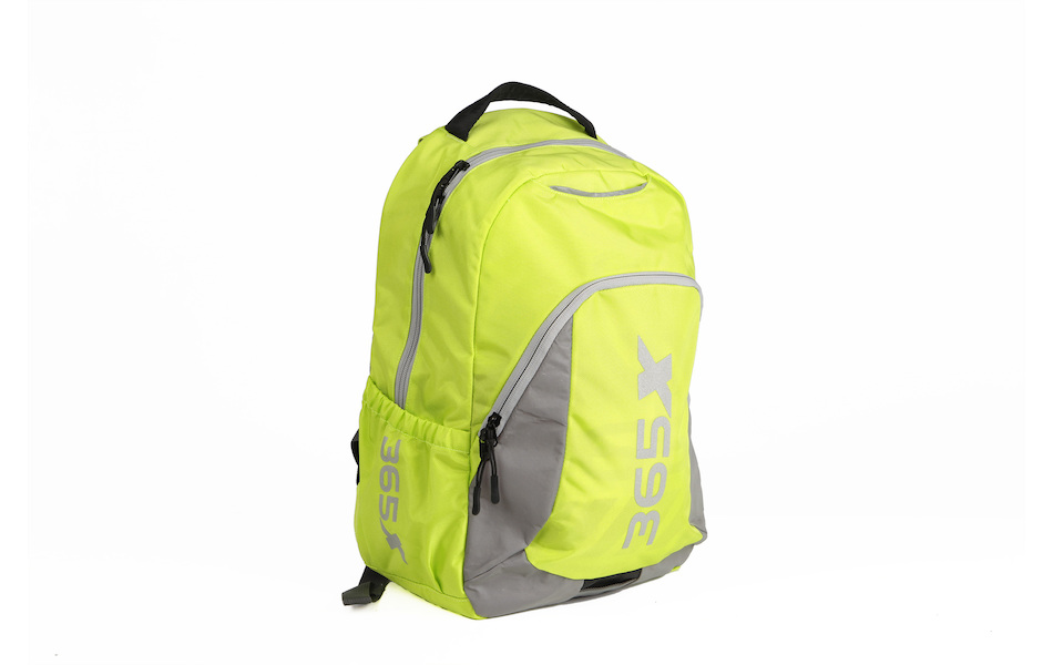 Planet X 365X Commuter Pack
