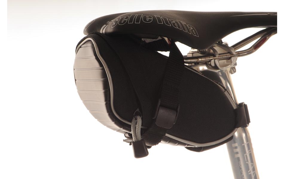 Planet X Small Saddle Bag