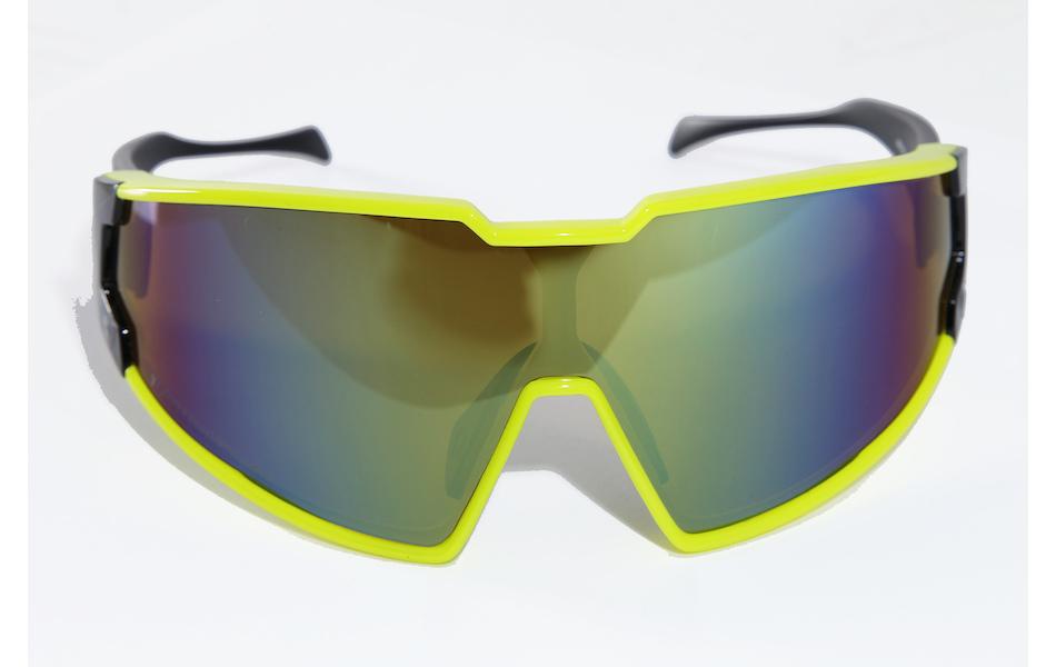 Briko Shot Evoluzione With Spare Lenses