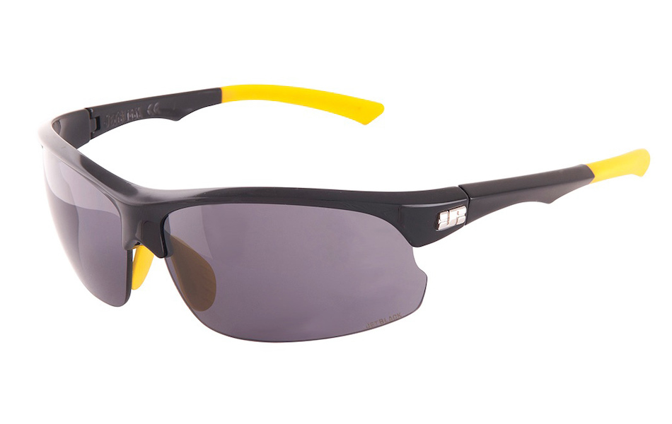 JetBlack JetStream Sunglasses