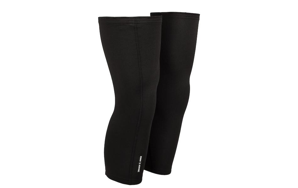 On-One Merino Perform Knee Warmers