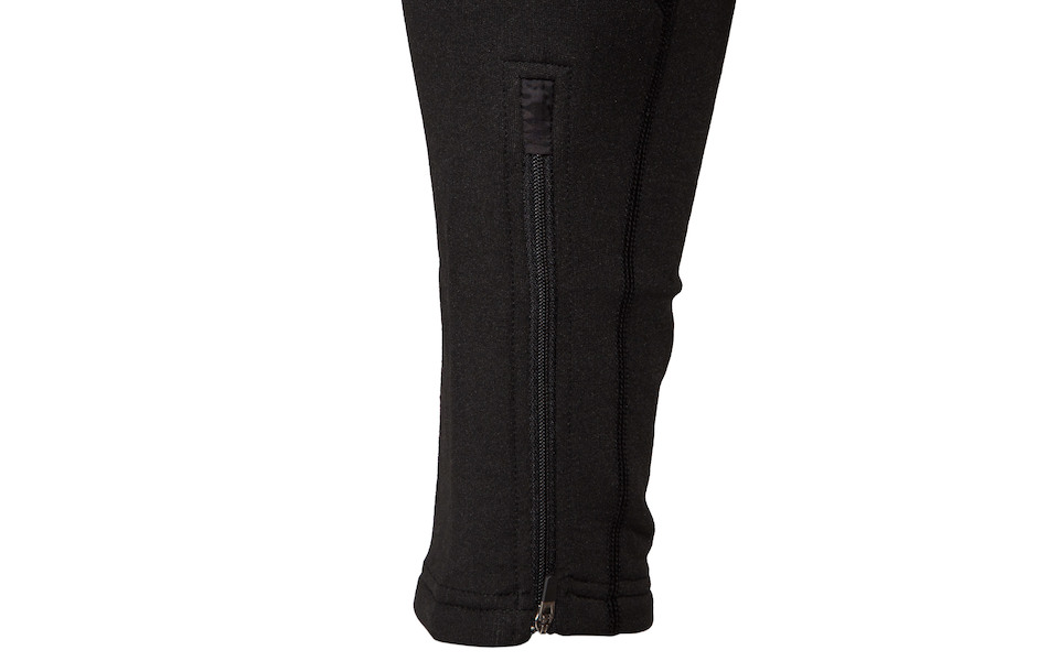 On-One Merino Perform Leg Warmers