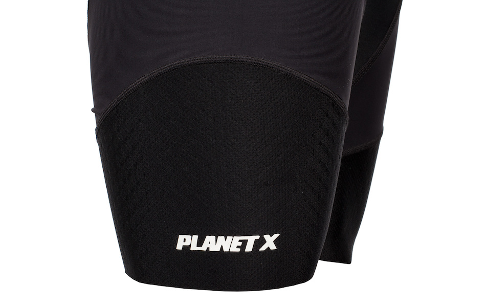 Planet X Pro-Line 365 X Bib Shorts