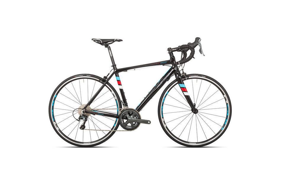 Planet X RT-58 V2 Alloy Shimano Tiagra Road Bike