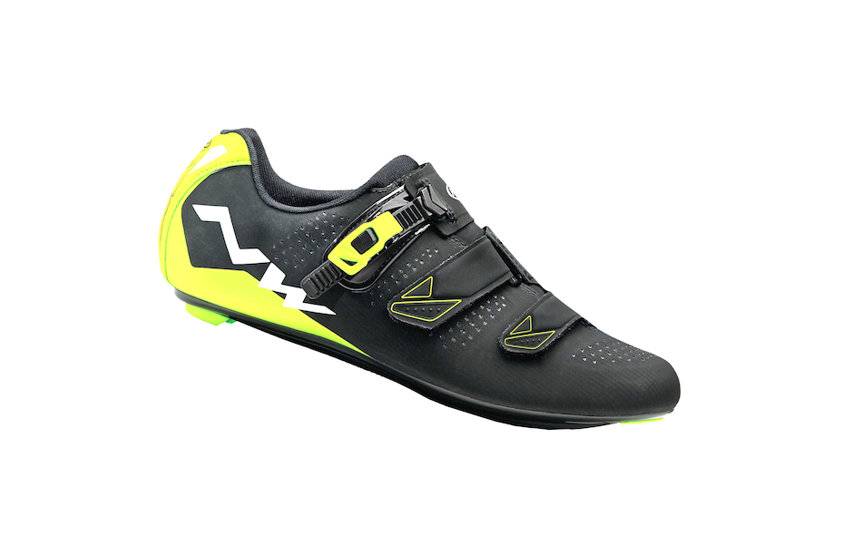 Carnac Triathlon Shoes Sale