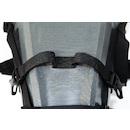PODSACS Expedition Large Waterproof Saddle Bag