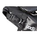 PODSACS Daytripper Lite Waterproof Saddle Bag