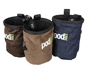 POD Mini Dip Bag