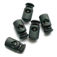 Pod 5 X Button Cord Lock